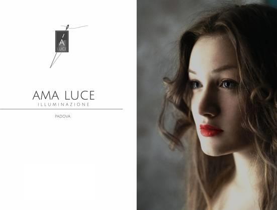 Amaluce-brocure-02A5
